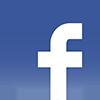 New Wrinkle Publishing on Facebook