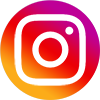 New Wrinkle Publishing on Instagram